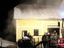 brand-wohnhaus-nisting