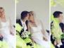 Hochzeit-arthofer
